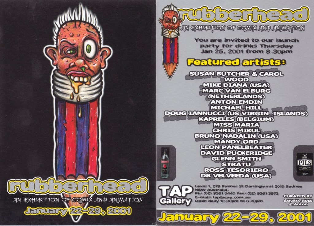 Rubberhead-1497
