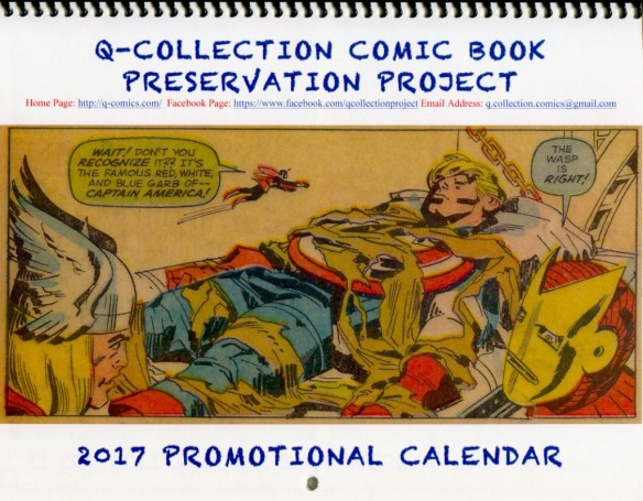 2017-q-project-calendar