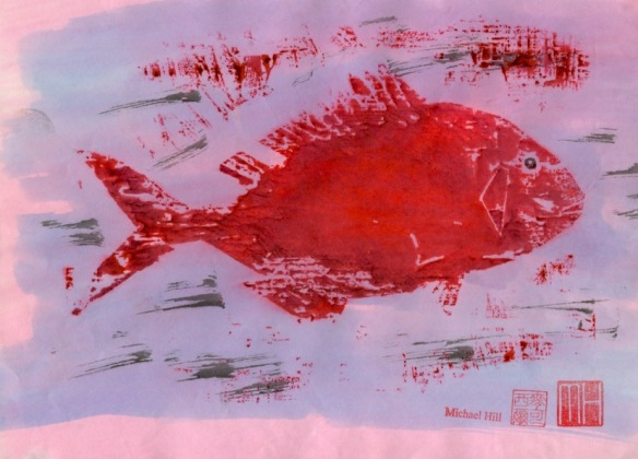 PRINT-fish-bream2:72