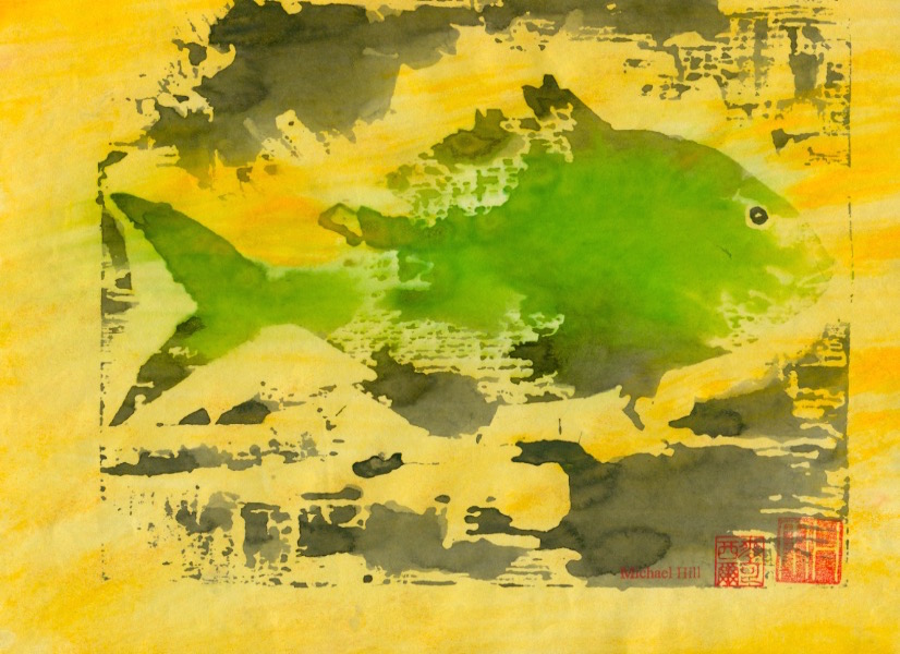 PRINT-fish-bream3:72