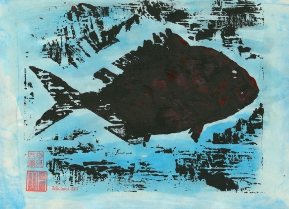 PRINT-fish-bream4:72