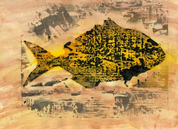 PRINT-fish-bream5:72
