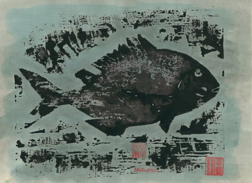 PRINT-fish-bream7:72