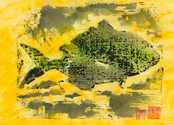PRINT-fish-bream8:72