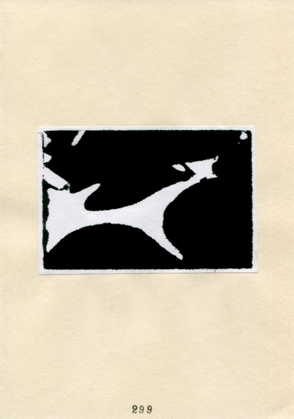 bpdigi-p29996